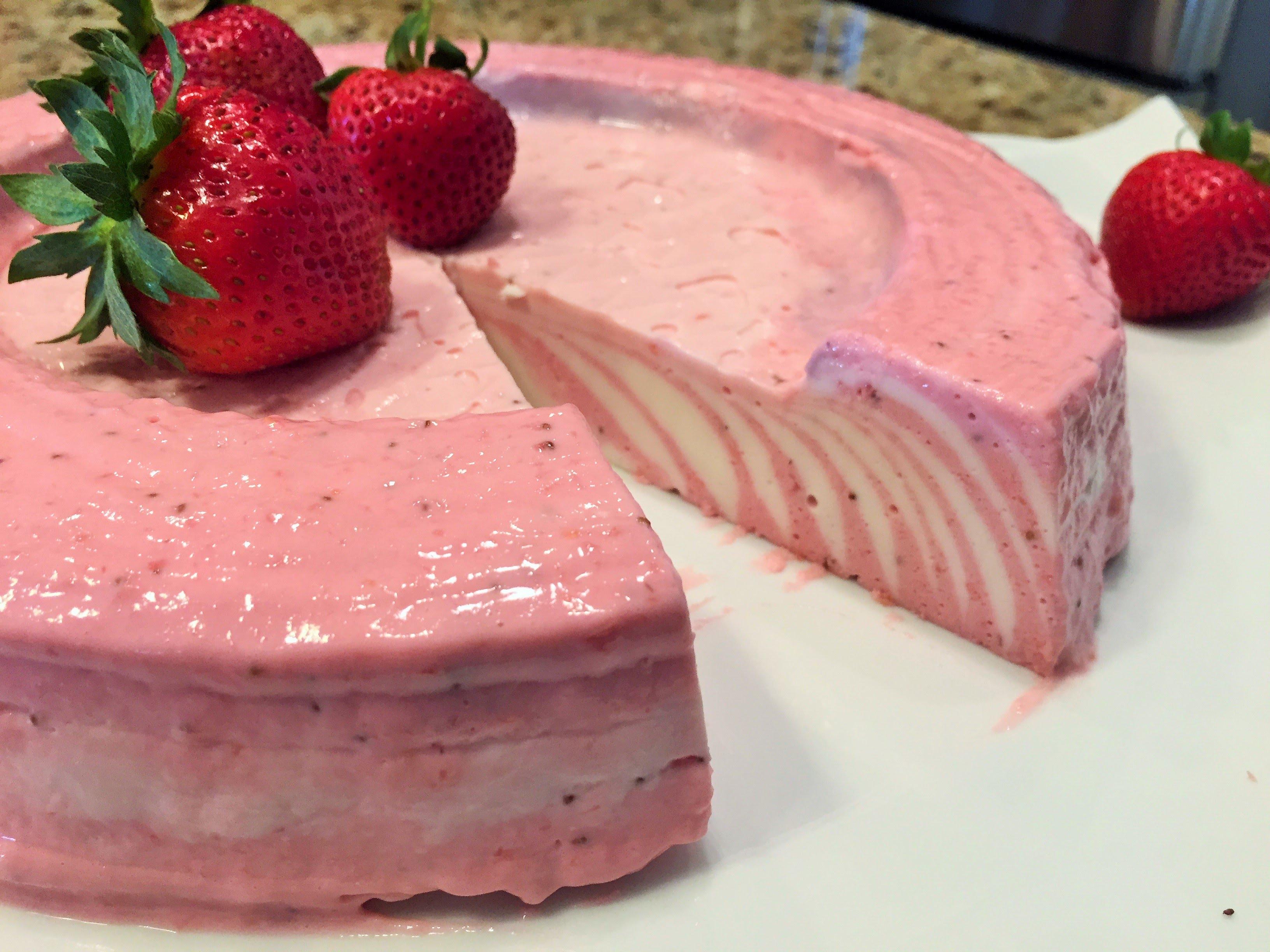 Быстро приготовить тесто для пирога